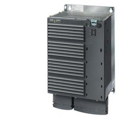 Siemens 6SL3225-0BE33-0UA0