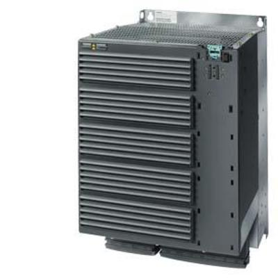 Siemens 6SL3225-0BE37-5UA0