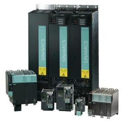 Siemens 6SL3305-7TE38-4AA5