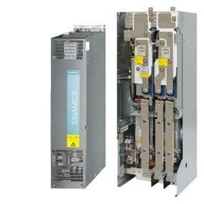 Siemens 6SL3310-1GE41-0AA3