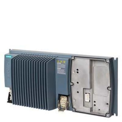 Siemens 6SL3525-0PE21-5AA1