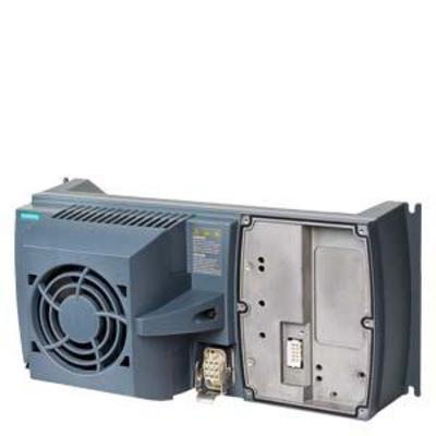 Siemens 6SL3525-0PE25-5AA1