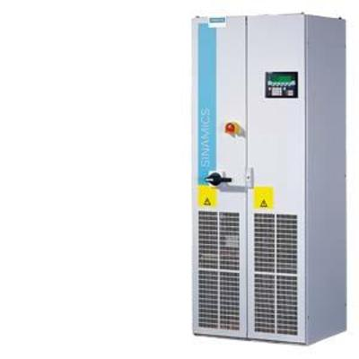 Siemens 6SL3710-1GE33-8AA3