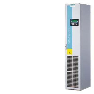 Siemens 6SL3710-1GE35-0CA3