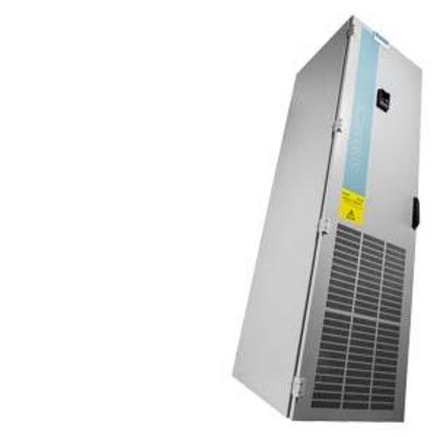 Siemens 6SL3710-1PE33-0CA0