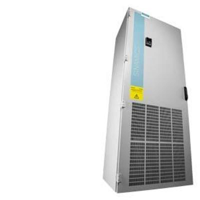 Siemens 6SL3710-1PE36-6CA0