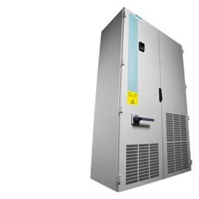 Siemens 6SL3710-1PE37-4AA0