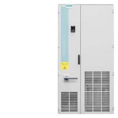 Siemens 6SL3710-1PG35-2CA0