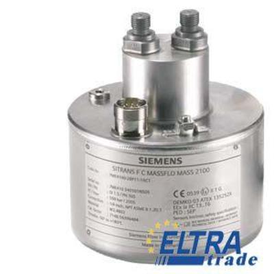 Siemens 7ME4100-1DA50-1CA1