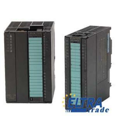 Siemens 7ME4120-2DH20-0EA0