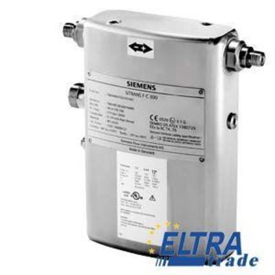 Siemens 7ME4400-1GD10-1AA1