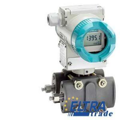 Siemens 7MF4433-1DA22-2AB6