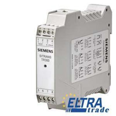 Siemens 7NG3033-1JN00