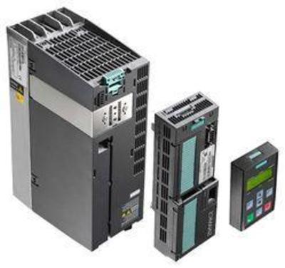 Siemens 6SL3710-1BJ31-1AU0