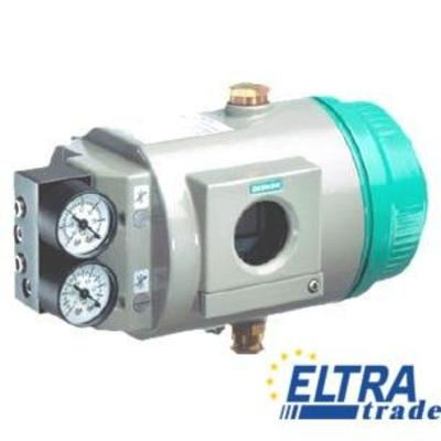 Siemens TGX:16152-364