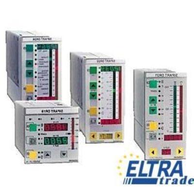 Siemens 6DR1127-1BA00