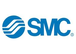 SMC KK3S-06E