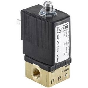 Burkert Type 6014 00126198