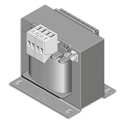 Eltra Transformatoren VT