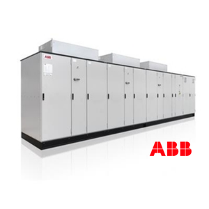 ABB-medium-voltage-drives-for-general-purpose-acs-5000-photo