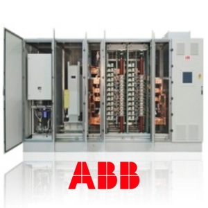 ABB-megadrive-lci-medium-voltage-frequency-inverter-image