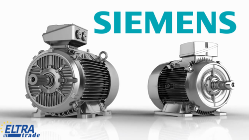 siemens electric motors guarantee of continuous and